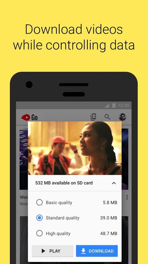 Скачать го приложение скачать бесплатно на компьютер приложение shareit