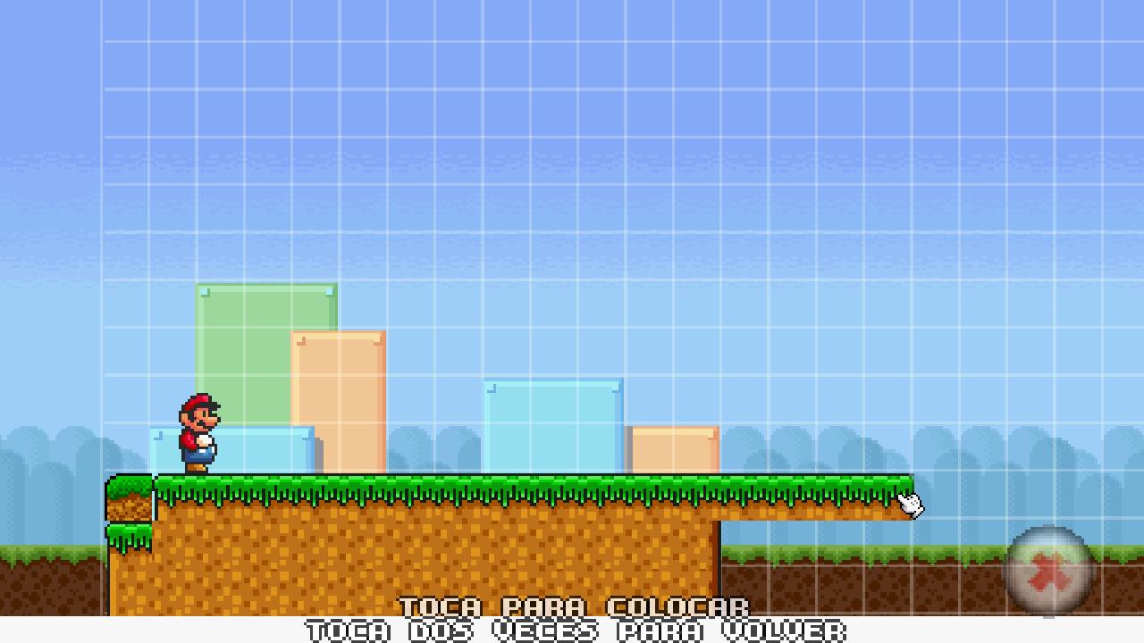 New Super Mario Bros. Wii - IGN.com