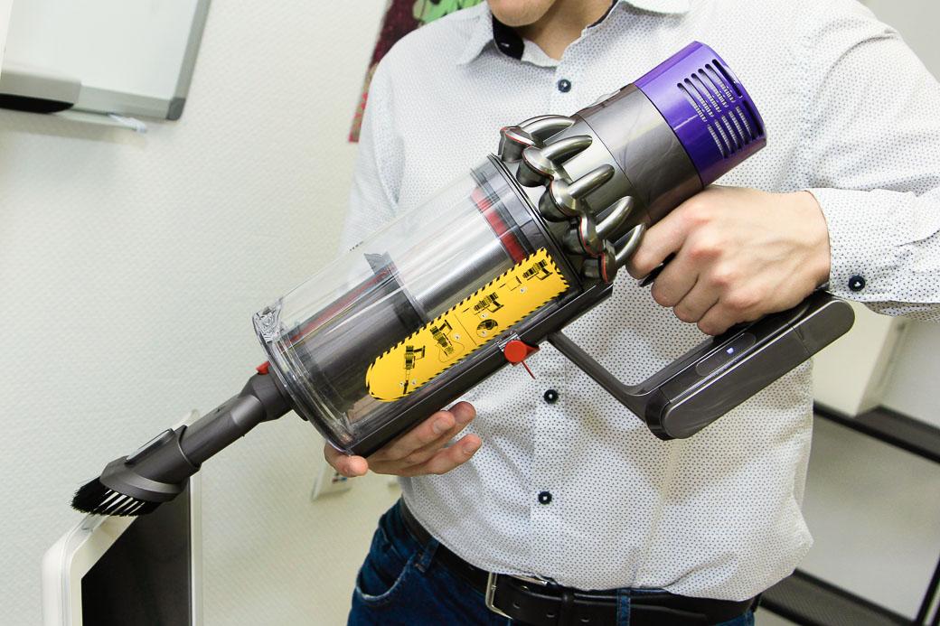 Dyson cyclone v10 обзор dyson v6 vacuums