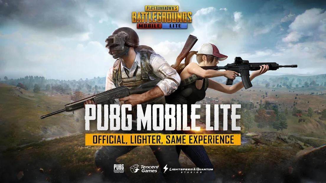pubg mobile download trashbox