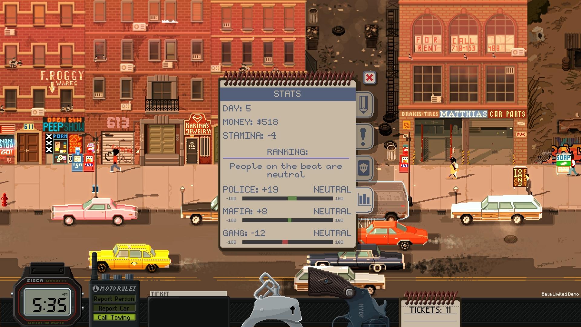 Beat the boss 2 скачать на андроид скачать.