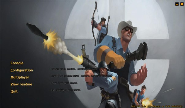 Skachat Team Fortress Android 3 1 5 Dlya Android