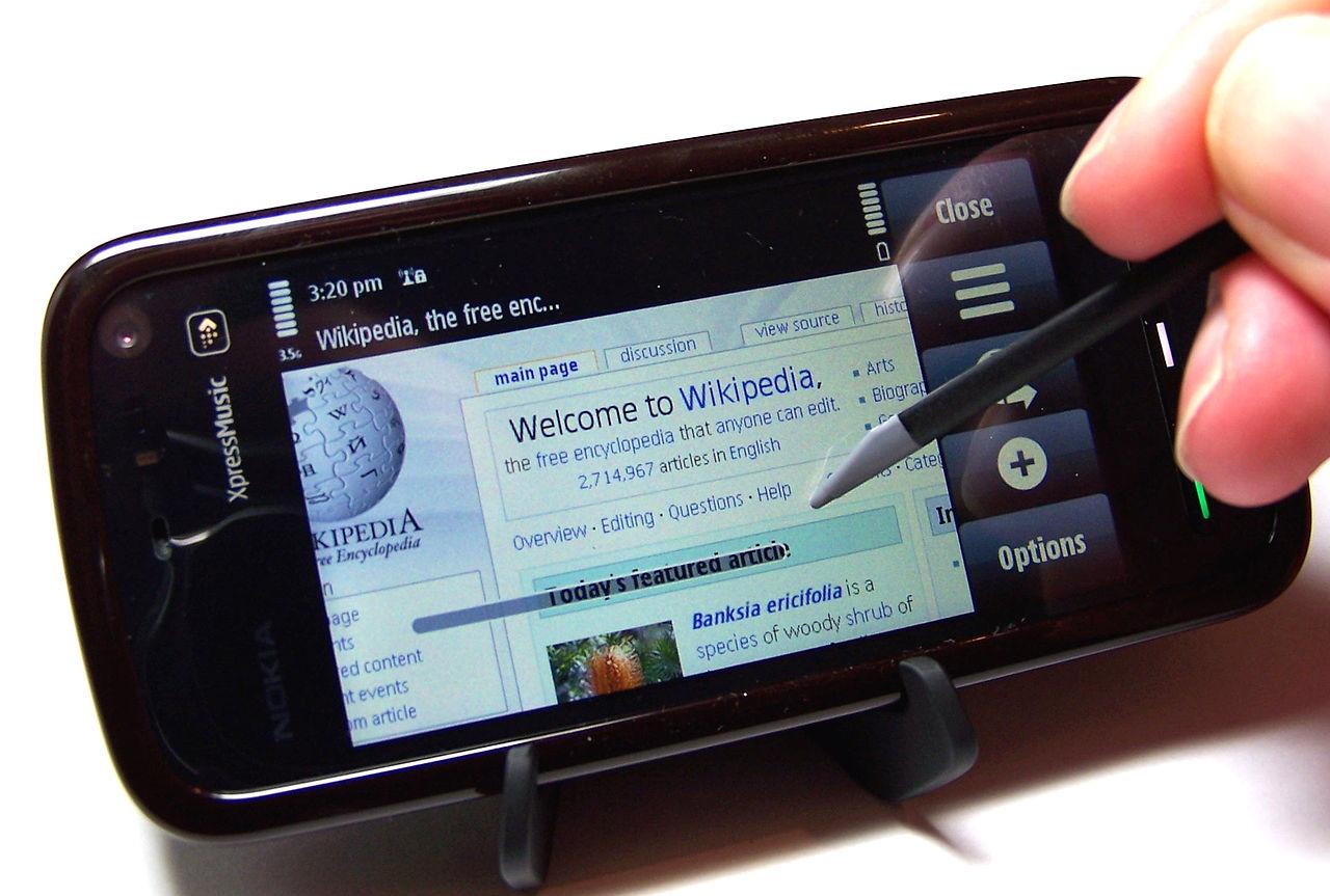 Скачать игровые автоматы бесплатно на телефон nokia 5230 legal online casino usa