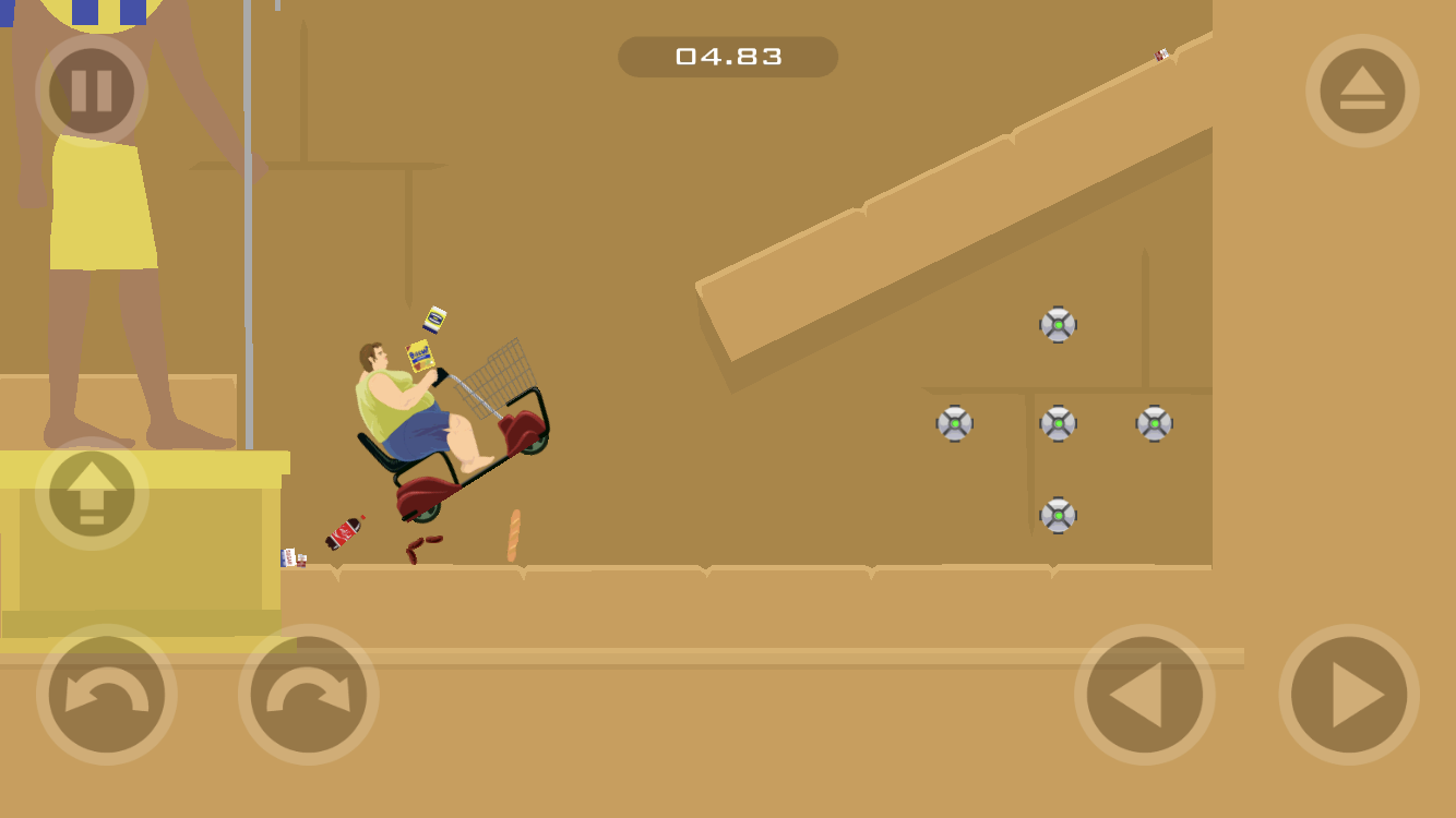 Играть в хэппи вилс 2 с новыми картами полная версия как играть в карты трансформеры прайм