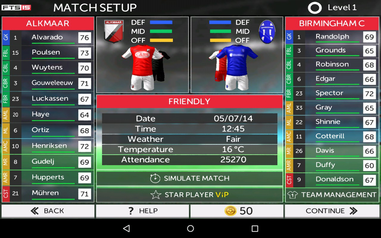 skachat first touch soccer 2015 2 09 dlya android first touch soccer 2015 2 09 dlya android