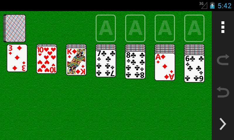 Скачать игру играть карты 3d игровые автоматы shooter