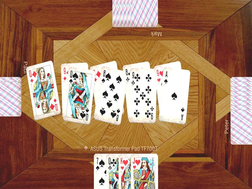 Игры карты на двоих в дурака играть бесплатно мобильные онлайн игры покер