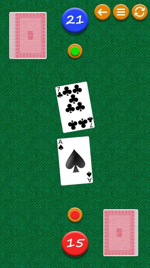 карты играть в пьяница