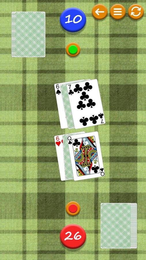 Играть в игру карты пьяница online casino promo